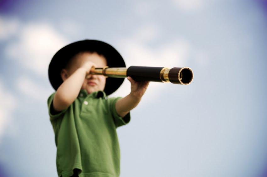 boy-keeping-focus2