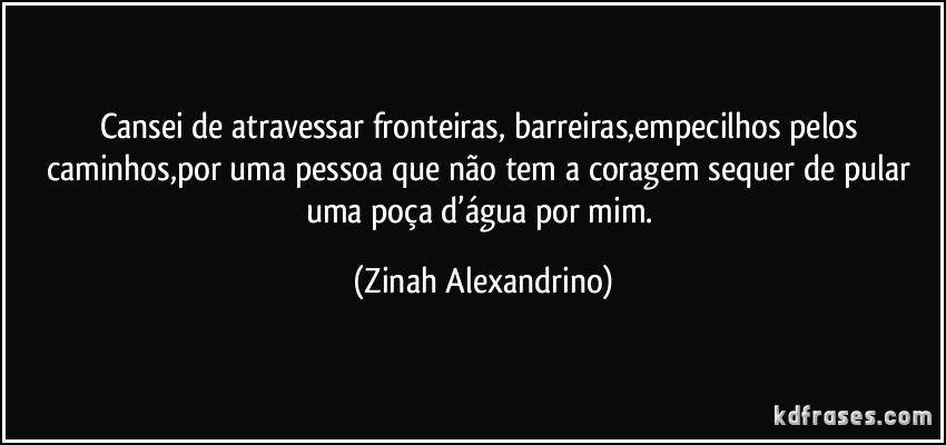 cansei-de-atravessar-fronteiras-barreiras-empecilhos-pelos-caminhos-por-uma-pessoa-que-nao-tem-a-zinah-alexandrino-frase-310-1526