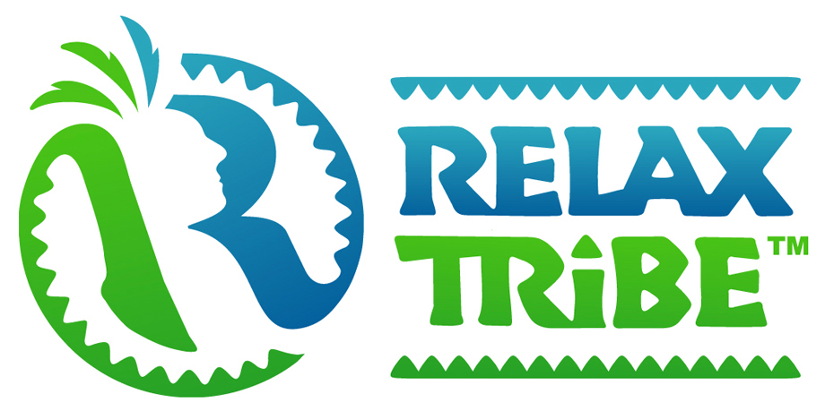 RelaxTribe_Logo