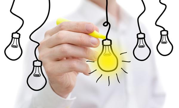 ideias-criativas-ganhar